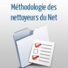 Méthodologie des Nettoyeurs du Web